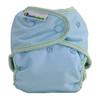 Best Bottom Diaper Covers