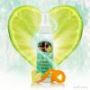 Morning Wellness Spray