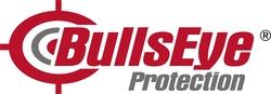 Bullseye Protection