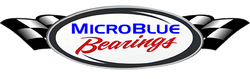MicroBlue Bearings, Inc.