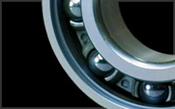 MicroBlue® Ceramic Bearings