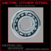 63/28 Steel Ball Bearing