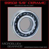 "99502 5/8"" CERAMIC BEARING"