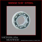 "99502 5/8"" STEEL BEARING"