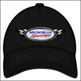 Team MicroBlue Hat