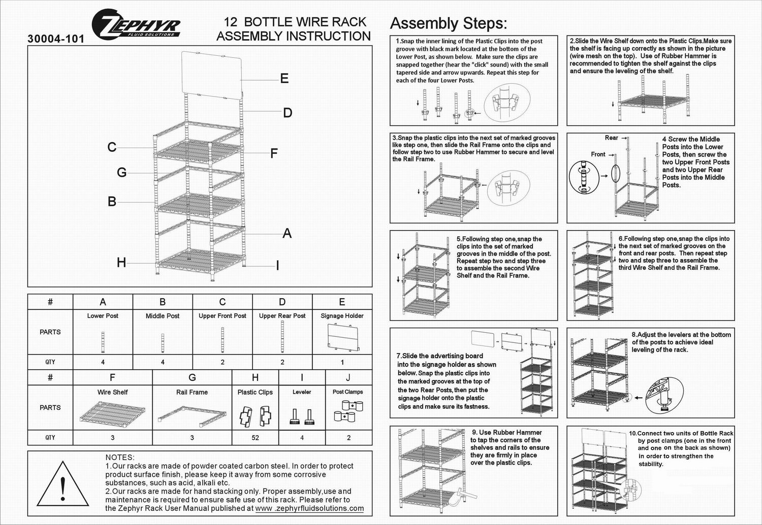 12-bottle-wire-rack-assembly-instructions.jpg