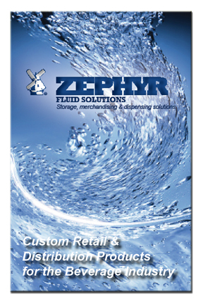 zfs-front-cover.jpg