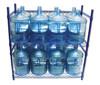 16 Bottle Rack