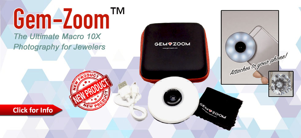 Gem-Zoom