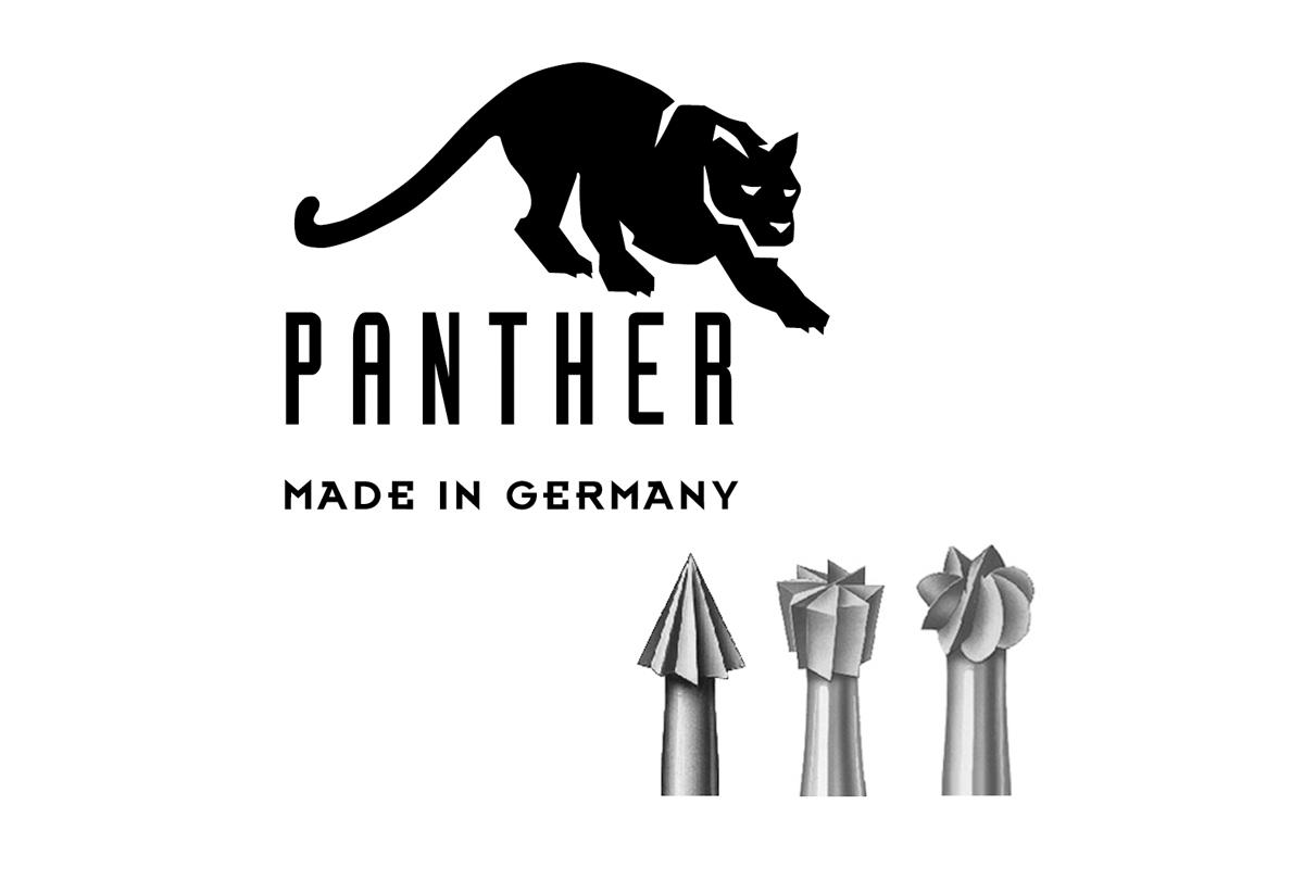 panther-burs.jpg