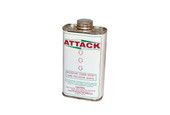 Attack Glue Dissolving Compound, Item No. 38.325