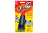 Super Glue Accutool Glue, Item No. 12.178