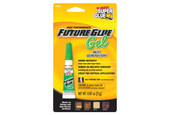 Super Glue Future Glue Gel, Item No. 12.181