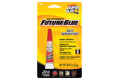 Super Glue Future Glue, Item No. 12.182
