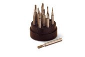 Pearl Drills, Set of 12, Item No. 53.120