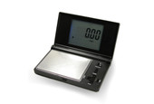 Pocket Scale, 500 Gram x 0.1 Gram, Item No. 50.245