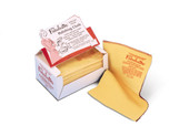 Fabulustre Polishing Cloth, Item No. 17.076