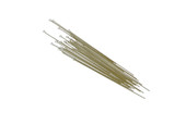 Beading Needles, Brass, Large, Item No. 38.0909