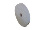 "Grinding Wheel, 3"" x 1/2"", Fine Grit, Silicon Carbide, 1/4"" Arbor Hole, Item No. 11.760"