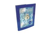 Jewelry Wax Modeling Book, Item No. 62.493
