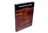 Practical Jewelry Making, Item No. 62.01409