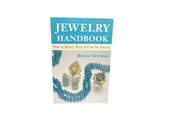 How To Select,Wear & Care for Jewelry, Item No. 62.115