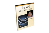 The Pearl Buying Guide, Item No. 62.406