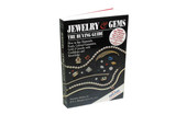 Jewelry and Gems - The Buying Guide, Item No. 62.411