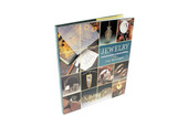 Jewlry Fundamentals Of Metalsmithing, Item No. 62.473