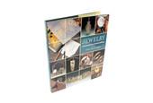 Jewlry Fundamentals Of Metalsmithing, Item No. 62.473