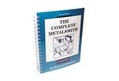 The Complete Metalsmith, Item No. 62.500