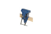 "Bench Vise, Smooth,  2-1/2"", Item No. 58.101"