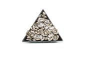 Silver Mine, 2 oz, Item No. 43.01307