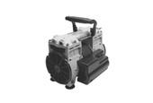 Vacuum Pump, Item No. 21.819