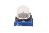 Vacuum Assist Table, Item No. 21.806G