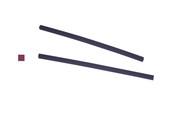 Cowdery Profile Wax, Square, 2.5 MM, Purple, Item No. 21.960