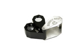 UV and LED All-In-One Loupe, Item No. 29.618