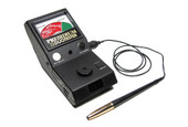 Presidium Duo tester, Item No. 56.721