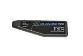 Tri-Electronics Moissanite Locator, Item No. 56.777