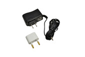 Tri-Electronics AC Adapter Diamond Beam  220 Volt, Item No. 56.788