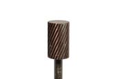 "Cylinder, 5/8"" x 1"", standard cut, Item No. 33.044"