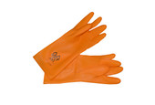 Replacement Gloves for Procraft Bead Blaster, Item No. 23.053