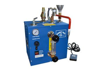grobet usa® steam cleaner 110 volt item no 24 900p grobet usa