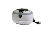 Mini Ultrasonic Cleaner, 220 volt, Item No. 23.598X