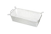 Basket for Fabulustre 3 Quart Cleaner, Item No. 23.64201