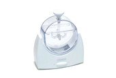 Connoisseurs Sonic Jewelry Bath, Cordless, Item No. 23.01849