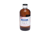 Griffith Acetone, 8 oz., Item No. 23.212