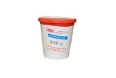 Griffith Acid Neutralizer, 6 oz., Item No. 45.150