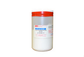 Griffith Oxalic Acid, 16 oz., Item No. 23.216