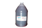 Griffith Insta-Clean, Gallon, Item No. 23.034